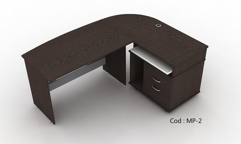 میز پرسنلی
